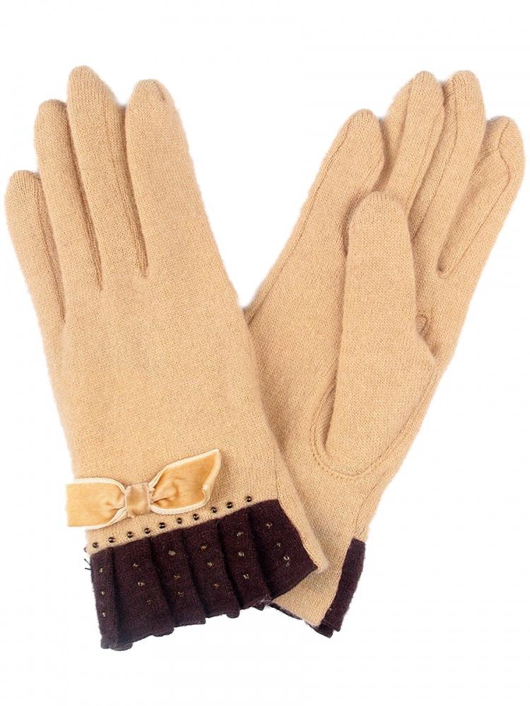 Боксерские перчатки боксерские перчатки top